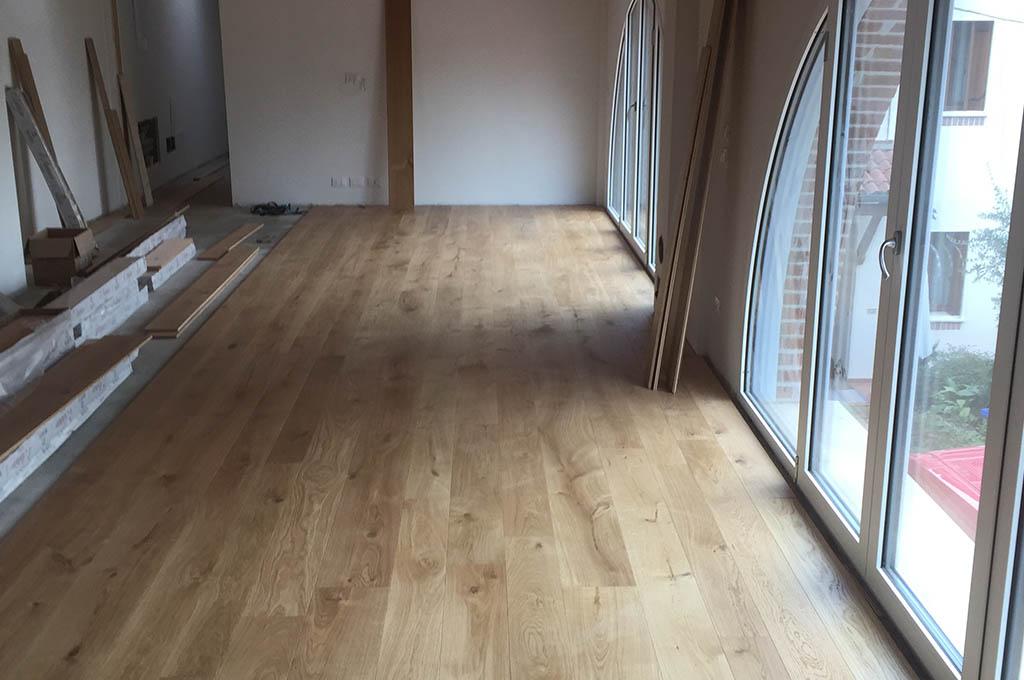 Posa e pavimenti in legno with pavimenti in legno per interni - Nuovi pavimenti per interni ...